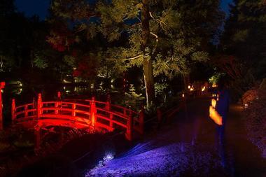 maulevrier-parc oriental-nocturne3.JPG