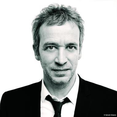 Sylvain Gripoix