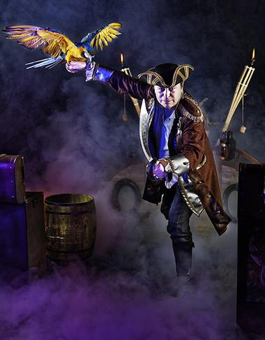 04_les_pirates_magiciens.jpg