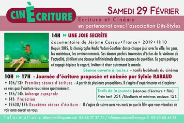 29.02.2020 Cinécriture programme.jpg