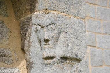chapelle St Guen - St Tugdual - crédit photo OTPRM (15).JPG
