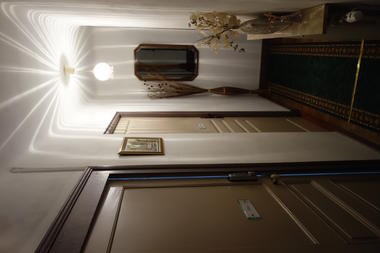 chambre_d_hotes_La_Roche_Posay_Le_Pigeonnier (5).JPG