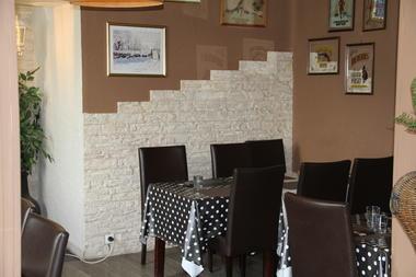 Pizzeria_Restaurant_Gourin_Adrien_Cotten (1).JPG