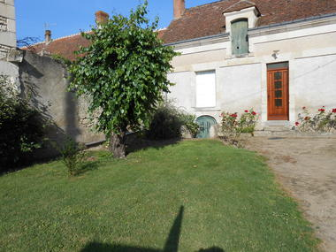 location_laroche_posay_yzeures_sur_creuse_2_etoiles_Deletang (5).JPG