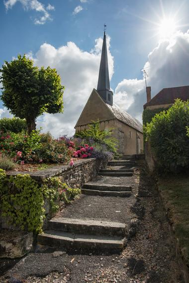 Eglise de Thollet - ©Alain Buchet (1) redimensionnee.jpg