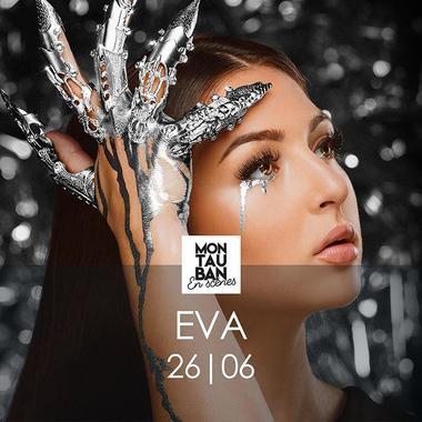26.06.20 eva queen.jpg