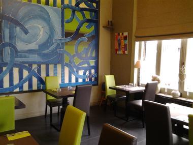 L'Epicurien - Valenciennes -  Restaurant - Intérieur (1) - 2018.jpg
