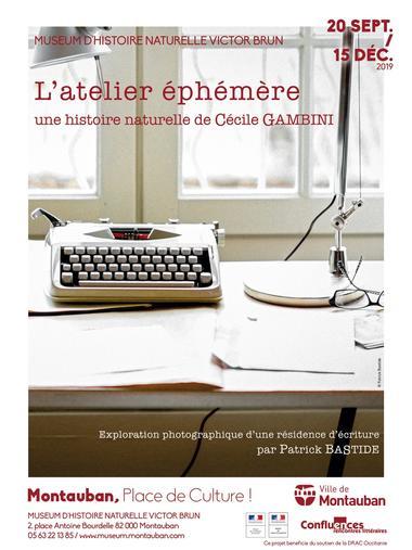 20.09.2019 au 15.12.2019 Atelierephemere.jpg