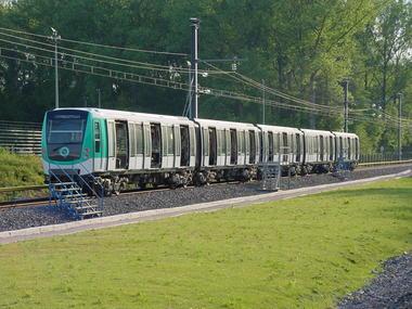 centre-essais-ferroviaires-petiteforet-02.JPG