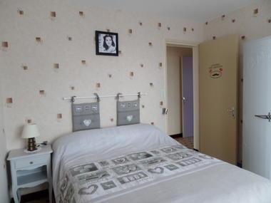 location_vicq_sur_gartempe_la_roche_posay_2_étoiles_Boisson (6).jpg