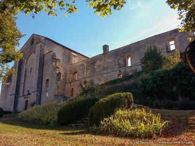 Abbaye de Léobard © Lot Tourisme - A. Leconte 160922-111658_800x600.jpg