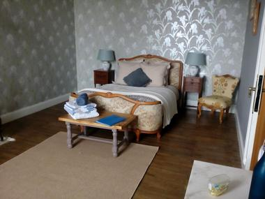 geay-chambre-dhotes-lancienne-ecole-chambre2.jpg
