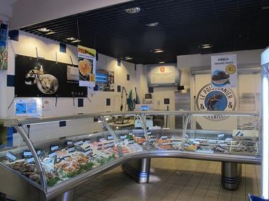 supermarche_uexpress_arsenre_iledere_6.JPG