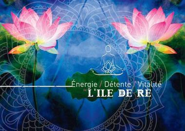 yoga les portes petit lotus.jpg