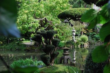maulevrier-parc oriental-ete4.JPG