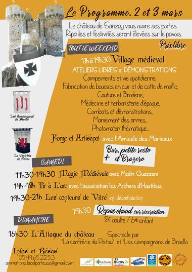 190302-medievales-programme.jpg