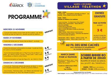 programme_telethon_integrer_dans_celui_des_ecoles_3707.jpg