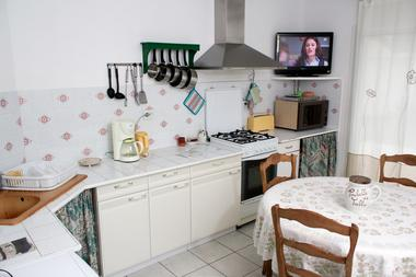 lespouzereaux-laflotte-cuisine-2.jpg