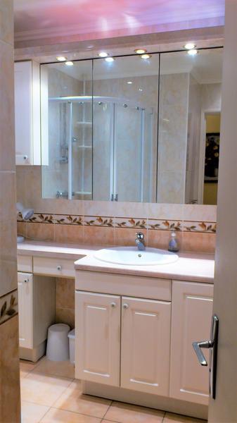 10- salle de bain.jpg