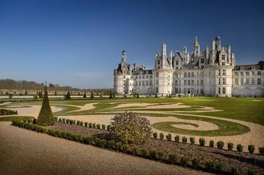 jardins-à-la-française---domaine-national-de-Chambord-©Léonard-de-Serres-(4).jpg