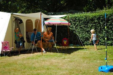 Camping_La_Roche_Posay_Vacances_4_etoiles (8).JPG