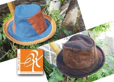 Création_vêtement_chapeaux_Eliane_ Roulet_Rochette_La_Roche_Posay_Angles_sur_l_Anglin (3).jpg
