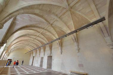 Abbaye - St Savin - 2017 - ©Momentum Productions Mickaël Planes (240).JPG
