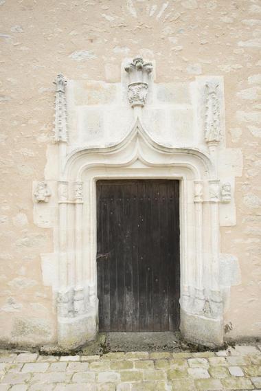 Eglise - Coulonges ©Alain Buchet (3).jpg