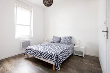résidence-senac-apt1-valenciennes-chambre.jpeg