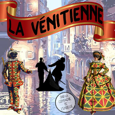 25.05.2019 La Vénitienne.jpg