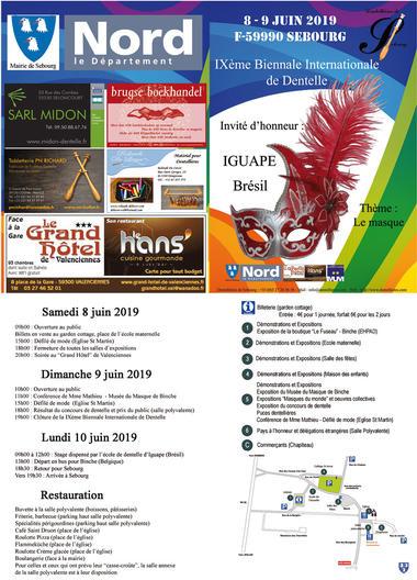 programme-2019_dentellieresdesebourg.jpg