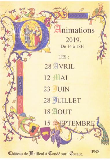 animations-chateau-bailleul-219.jpg