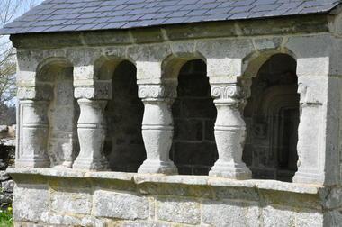 chapelle St Guen - St Tugdual - crédit photo OTPRM (22).JPG