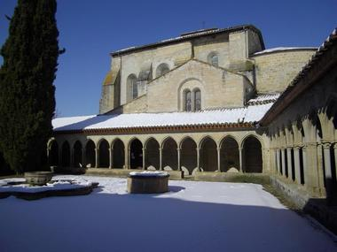 saint hilaire abbaye.jpg