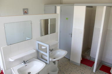 13-Sanitaires Blois CS.JPG