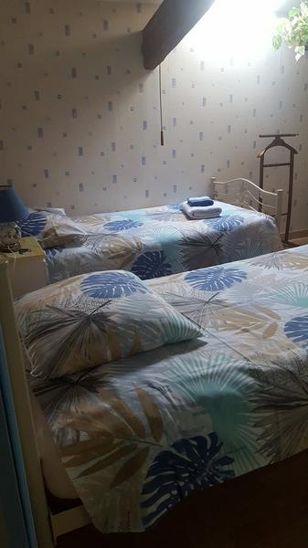 chambres-d-hotes-francoise-huchin-85110-la-jaudonniere-3.jpg