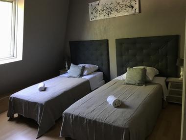 Appartement vue Cité Médiévale (8).JPG