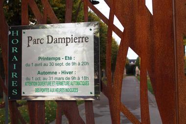 chateau-dampierre-anzin-horaires.JPG
