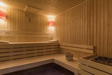elioSpa - Sauna-min.jpg