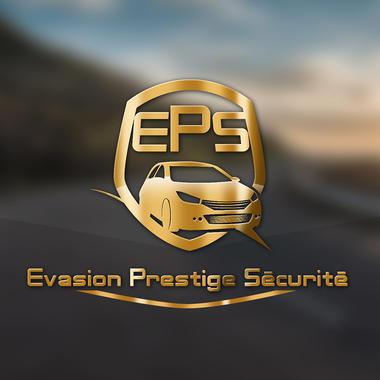 Transport EPS - Bruay-La-Buissière