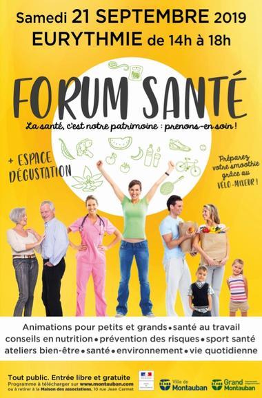21.09.19 forum santé.jpg