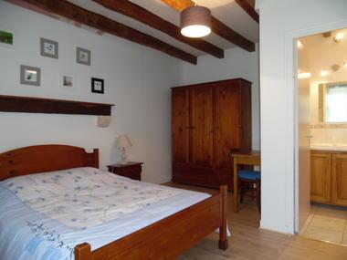 location_vicq_sur_gartempe_la_roche_posay_3_étoiles_Jacob_8 (2).JPG