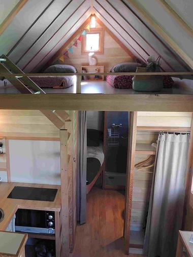 camping-ile-de-re-camping-les-baleines-cabane-photo2-1.jpg
