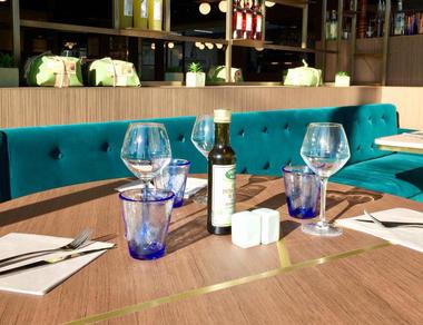 ristorante2.jpg