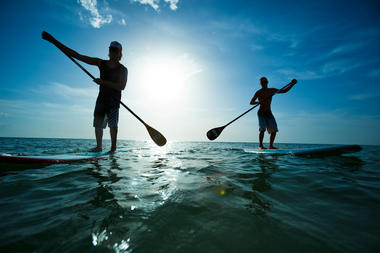 stand-up-paddle.jpg