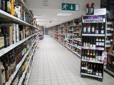 supermarche_uexpress_arsenre_iledere_4.JPG