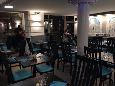 salle2_mykonos.jpg