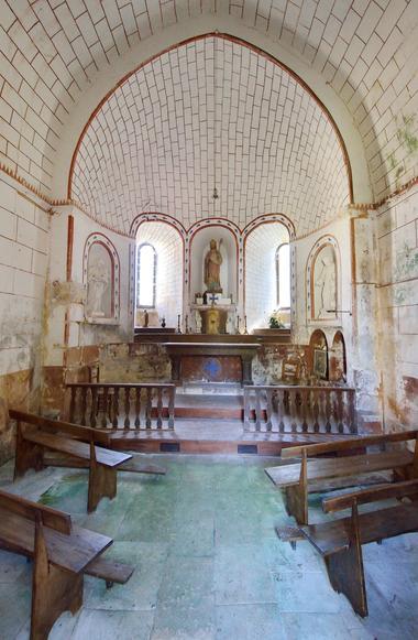 Eglise Salles en Toulon - Valdivienne - 2017 - ©Momentum Productions Mickaël Planes (84) redimensionnee.jpg