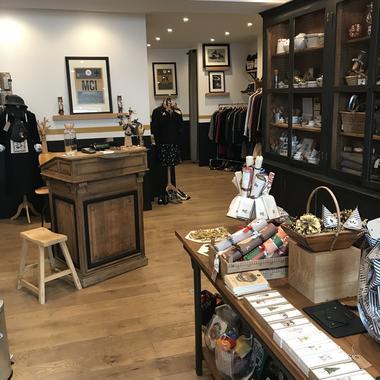 magasin-central-2019-2.jpg