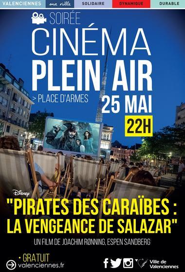 120x176 cinema plein air 2019.jpg